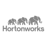 horton_logo_grey
